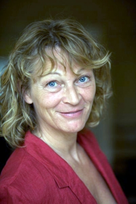 Eva Nygaard