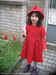 Berenika 2012