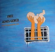 Free Agnes Gereb