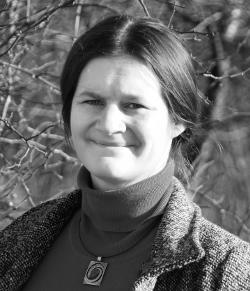 Markéta Pavlíková