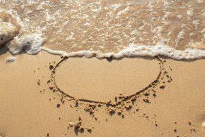 heart-sand2