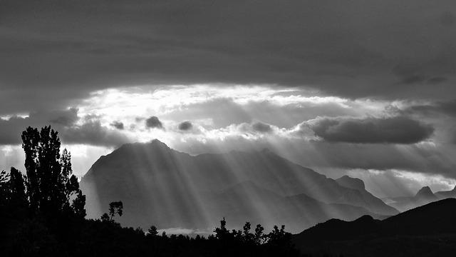 suns-rays
