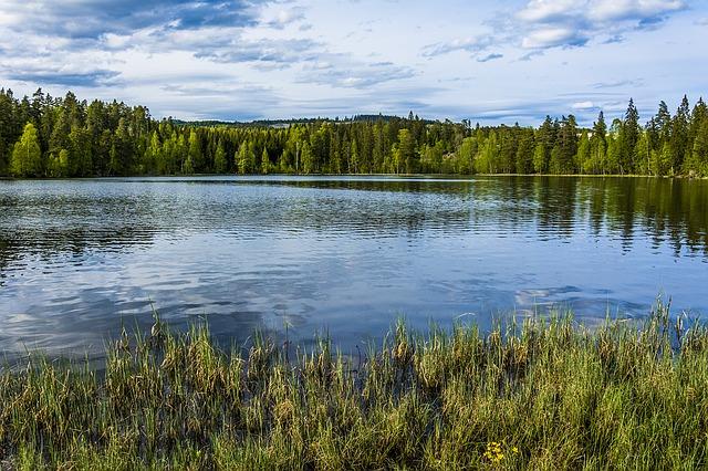 lake-1407844_640