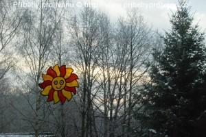 zimni-slunce